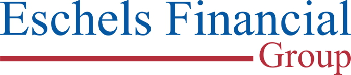 Eschels Financial Group, Inc.