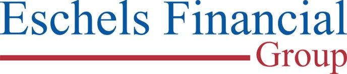 Eschels Financial Group, Inc.